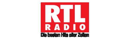 rtl-radio-big