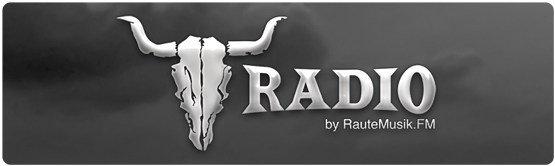 wacken_radio-big