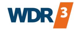 Wdr3 Tv Live