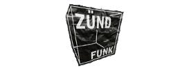 zuendfunk-bayern2-small