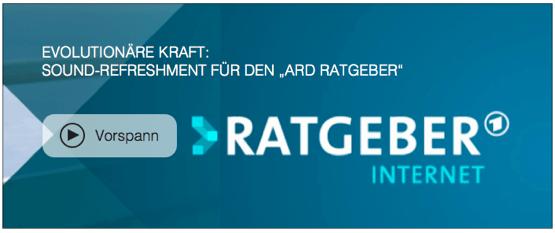 02-Banner_ARD_Ratgeber555_min