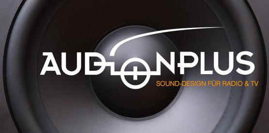 AUDIONPLUS_Logo-555_min