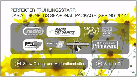 Audionplus-Banner_Spring_neu-555_min