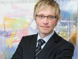 Carsten Schoßmeier (Bild: Radio-Gütersloh)