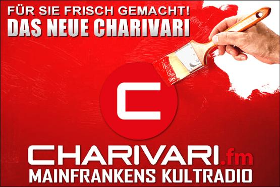 Charivari-Wuerzburg-frisch-gestrichen-555_min
