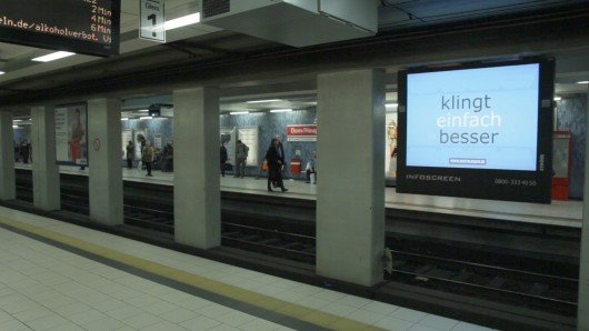 Foto_Digitalradio_U_Bahnhof_Köln