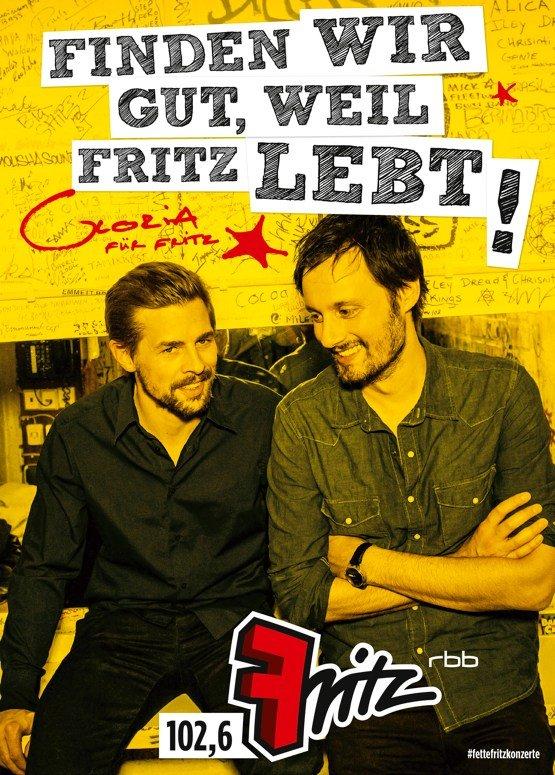 Fritz_Dich_2014-3