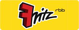 Fritz_Logo_2006-small