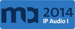 MA-IP-2014-I-small