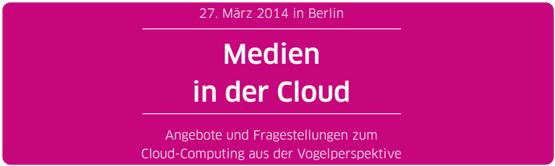 Medien-in-der-cloud-big