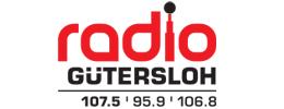Radio-Guetersloh-2014-small