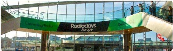 RadiodaysEurope2014-EIngang-big