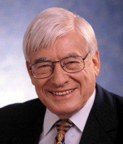 Prof. Dr. Christian Schwarz-Schilling