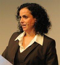 Yvonne Malak (Bild: privat)