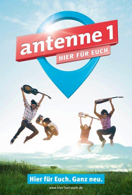 antenne1_Plakat-Kampagne_Band-555