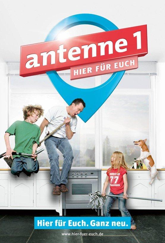 antenne1_Plakat-Kampagne_Familie-555