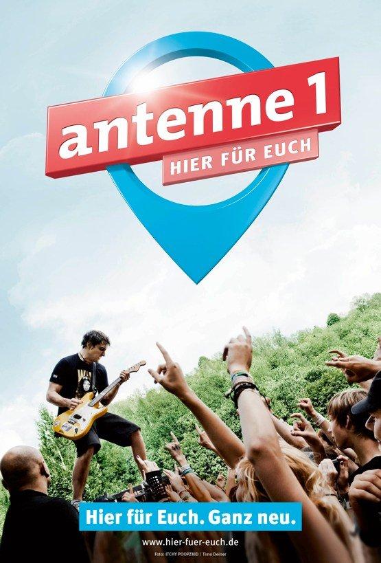 antenne1_Plakat-Kampagne_Konzert-555