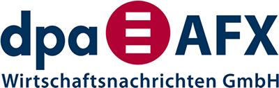 dpaAFX_Logo-400