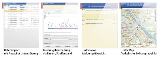 fluidtex_screenshots-555_min