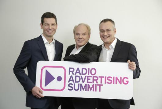radioadvertisingsummit