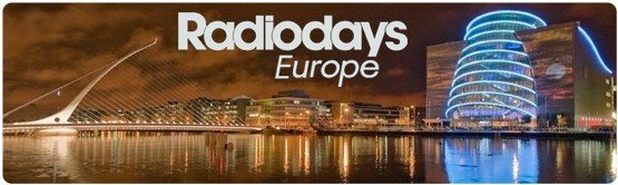 radiodays-europe-2014-CCD-Dublin-night-big