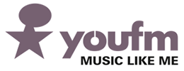 you-fm-logo-small