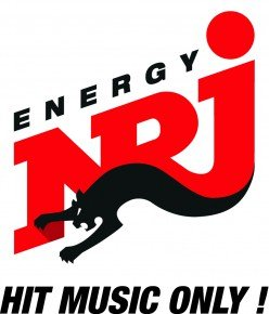 ENERGY LOGO 2014 COLOR