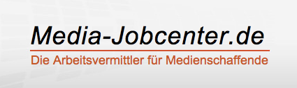 Mediajobcenter-big