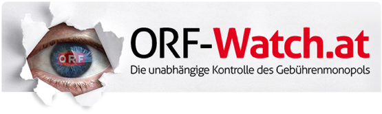 ORF-Watch-at-logo-big