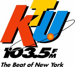 WKTU-Logo260