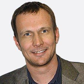 Werner Reichel (Bild: privat)