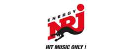 nrj-energy-logo-2014-small