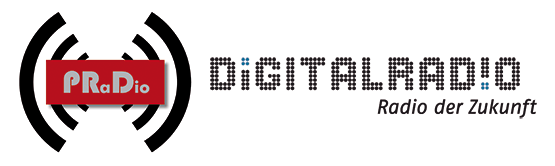 privates-radio-deutschland-gmbh-digitalradio-big