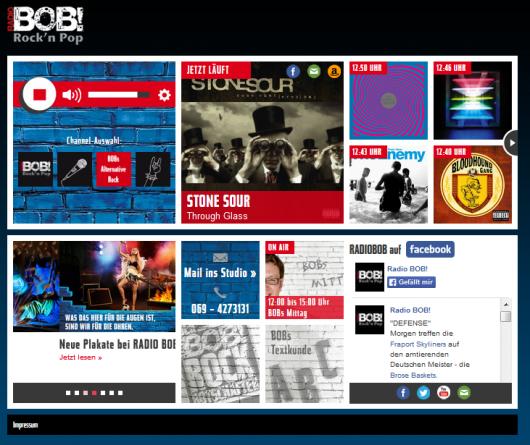 radiobob-playr