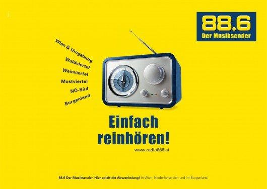 886_plakat_radio