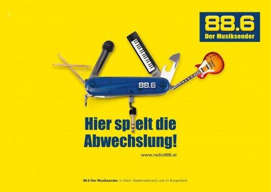 886_plakat_taschenmesser