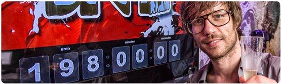 Giel-Beelen-3FM-Weltrekord-big