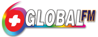 Global-FM