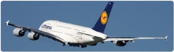 Lufthansa-Airbus-hebt-ab-big (Bild: senohrabek / 123RF Stock Foto)