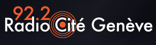 Radio-Cite-logo