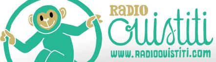 Radio Ouistiti-logo