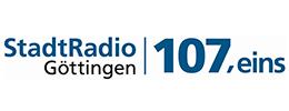 Stadtradio-Goettingen-small