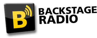 backstageradio_logo
