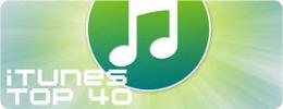itunes-top-40-ffh-small