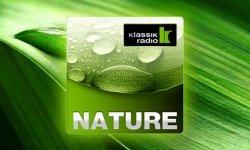 Klassik Radio Nature (Bild: Klassik Radio)