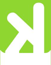 logo-lafabrik-160x200