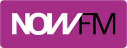 nowfm-small