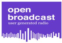 open-broadcast