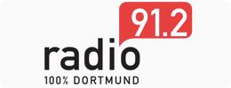 radio-91-2-Dortmund-small