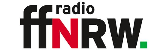 radio-ffNRW-Logo-big